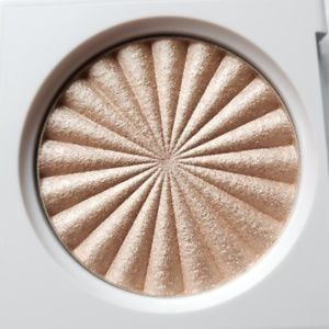 ORFA Highlighter in Rodeo Drive NWT